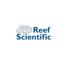 Reef Scientific