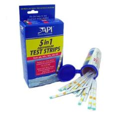 Test Kits & Hydrometers