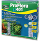 JBL Proflora U401 Disposable Co2 System