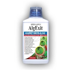 Easy-Life Algae Exit 500ml