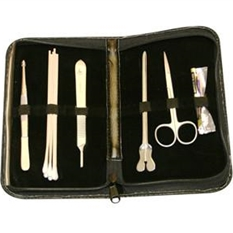 Kusuri Surgical Kit