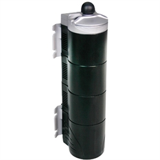 Aqua One Moray 320L Internal Filter (4 Chamber)