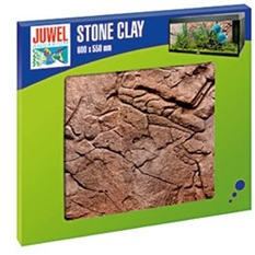Juwel Clay B/Ground 600mm