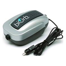 BiOrb Air Pump