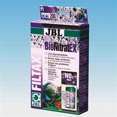 JBL BioNtratEX 4x60g