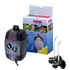 Eheim Air pump 3702
